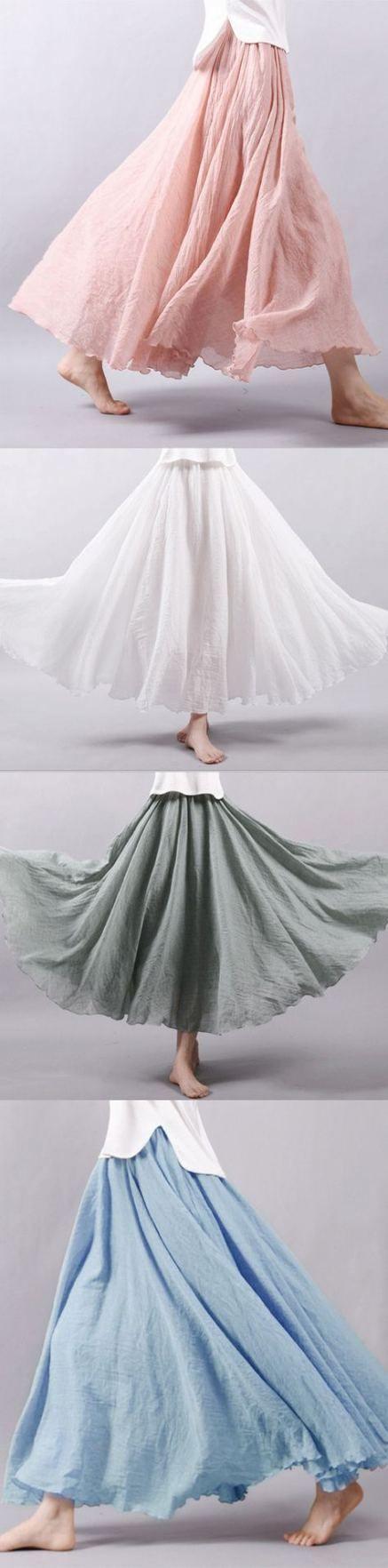 56 Trendy dress elegant satin