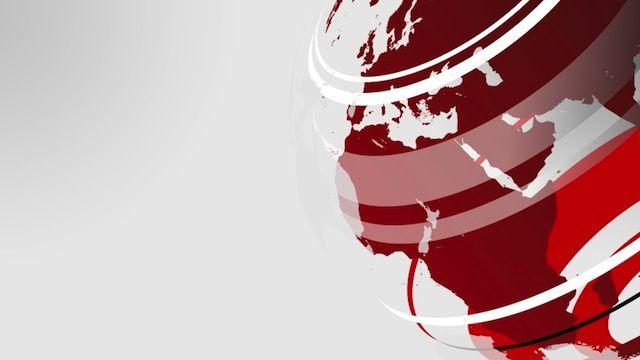 BBC iPlayer  - Watch BBC News live