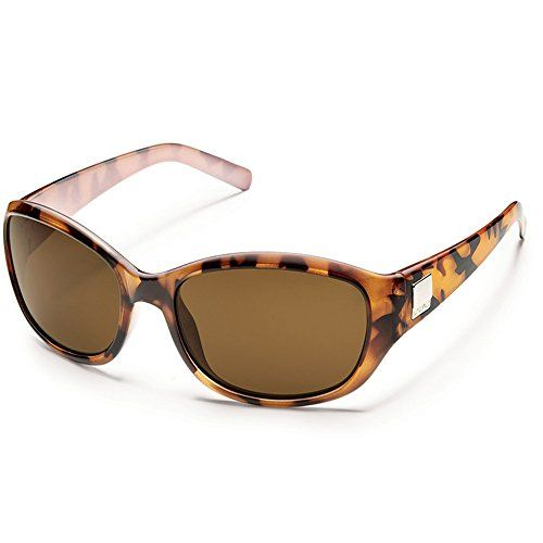 Suncloud Iris Polarized Sunglasses(Brown Polarized PolycarbonetTortoise Backpaint) http://eyehealthtips.net/suncloud-iris-polarized-sunglassesbrown-polarized-polycarbonettortoise-backpaint/