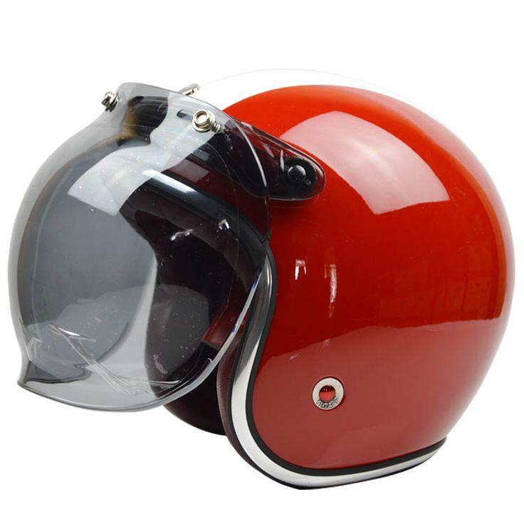 Новые мотоциклетные шлемы БЕОН для мужчин и женщин мода ретро стекловолокна электрический автомобиль половина-дуплекс Весна-Лето-определиться. com дней кошка