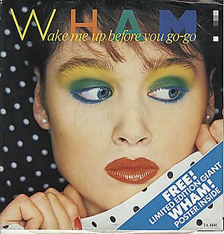 80s makeup - Google Search                                                                                                                                                                                 Mehr