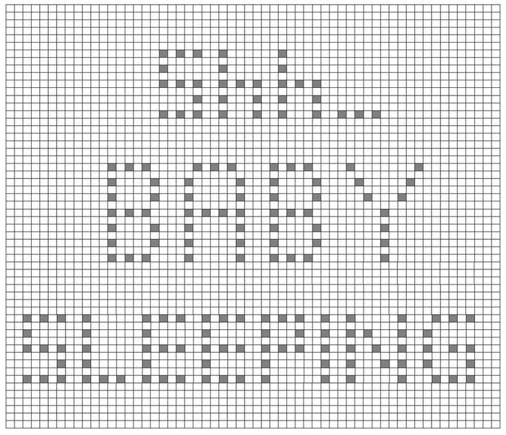 Bobble Patterns Story by SassyK459 | Photobucket