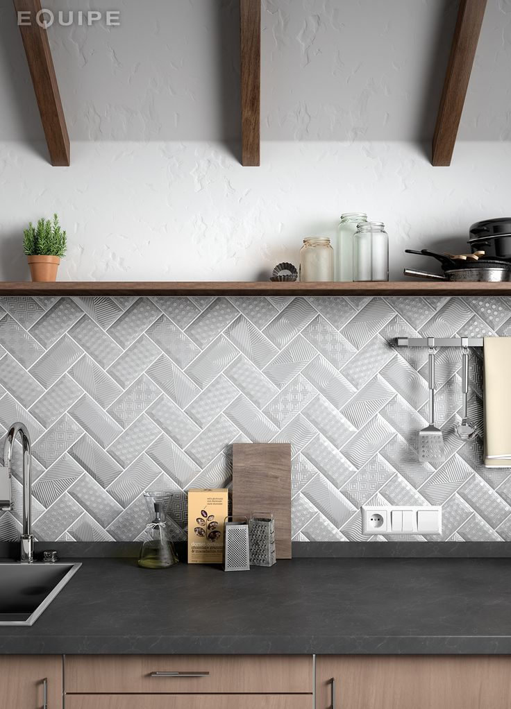 510 Best Images About Decorated Tiles Decori On