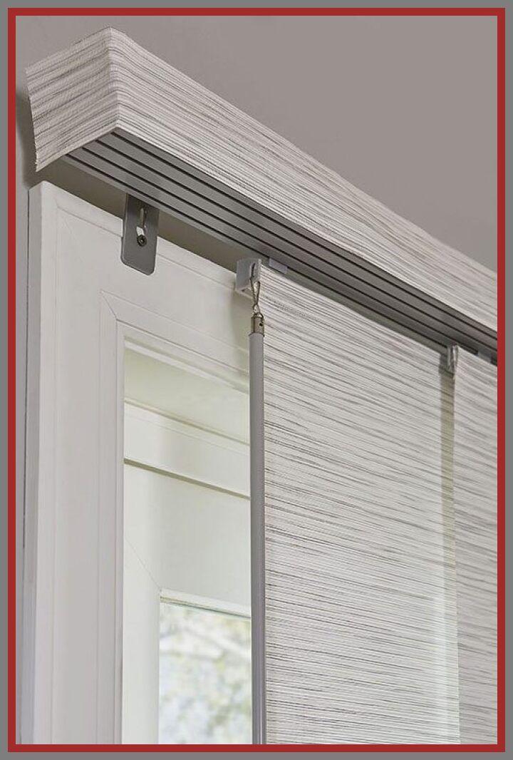 115 Reference Of Sliding Glass Door Blinds Replacement Slats In 2020 Sliding Glass Door Blinds Vertical Blinds Alternative Panel Blinds