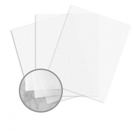 Best  Paper Mill Store Ideas On   Art Supplies