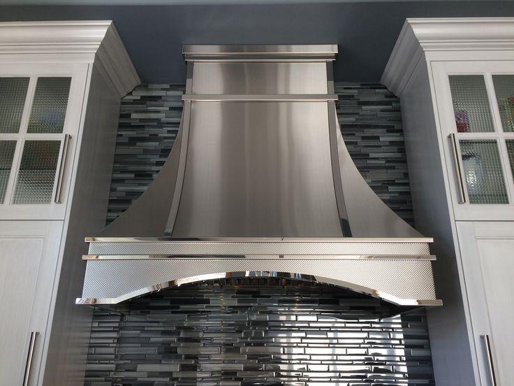 best 25 kitchen range hoods ideas on pinterest stove hoods kitchen vent hood and hood over stove. Black Bedroom Furniture Sets. Home Design Ideas