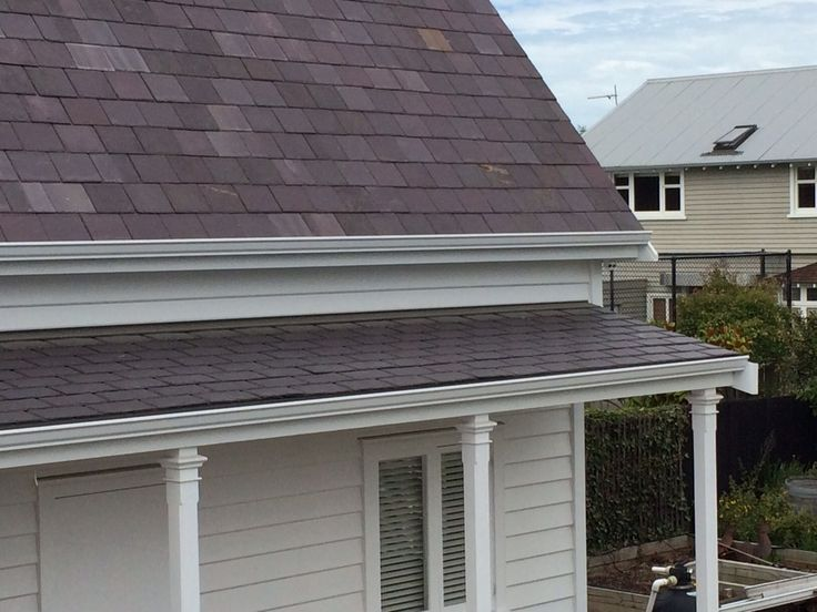 EcoStar holds the highest impact rating a construction product can, so you home or building will be well protected. Plus they have been designed for superior UV resistance so will stand up to New Zealand harsh sun. http://www.vikingroofspec.co.nz/products/pitched-roofs/ecostar-eco-alternative-to-slate-tiles/