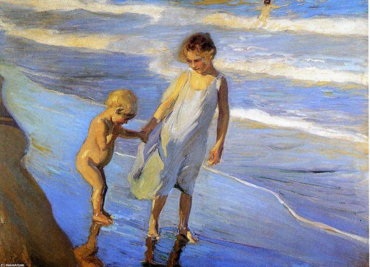 http://es.wahooart.com/Art.nsf/O/8BWSLN/$File/Joaquin-Sorolla-Y-Bastida-Valencia-Two-LIttle-Girls-on-a-Beach.JPG