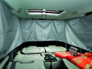 72 best images about living in my honda element on pinterest cars homemade hammock and. Black Bedroom Furniture Sets. Home Design Ideas