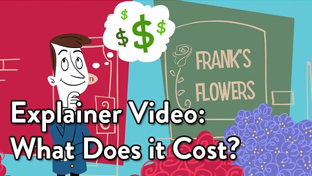 Animated Explain it Video Explain your business and products with an informative fun animated explain it video whiteboard video or sticky note presentation. Check out our pricing packages here: http://ift.tt/2nEyFVz #videomarketing #animatedvideo #explainitvideo #seo #socialmedia