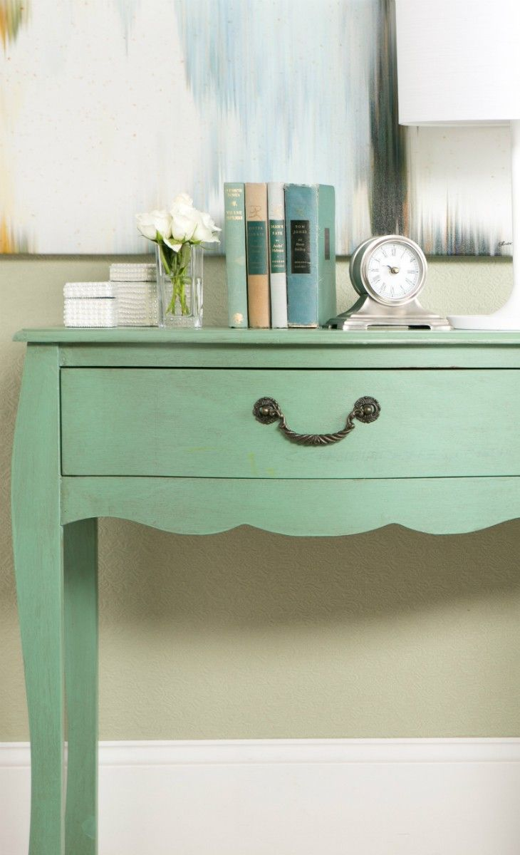 The uuma quot office registration table and center table will be in - Love This Color