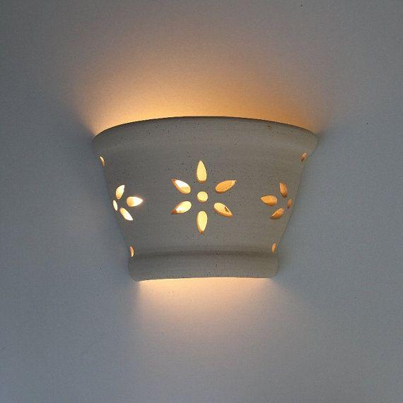 nudecarpmma plastic sheets lighting 3. wall lamp housewares lighting fixture fresh and by light4you 11900 nudecarpmma plastic sheets 3 s