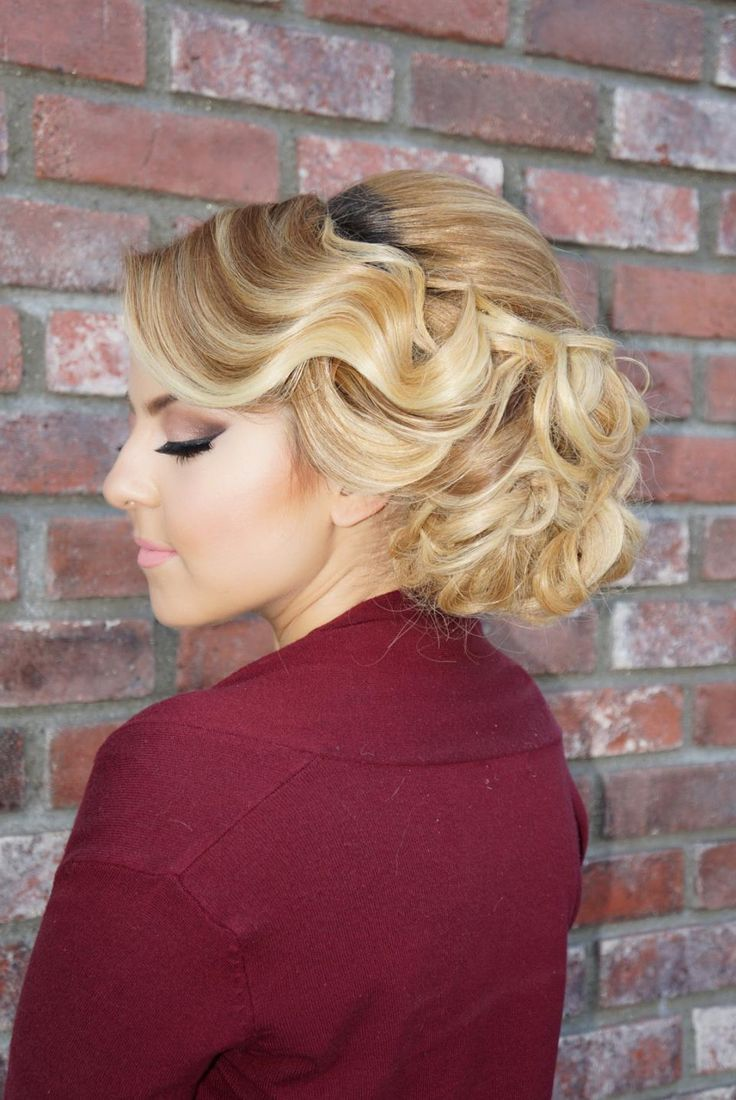 See the Finalists for HairUWear's Extend Your Creativity Contest! | Modern Salon