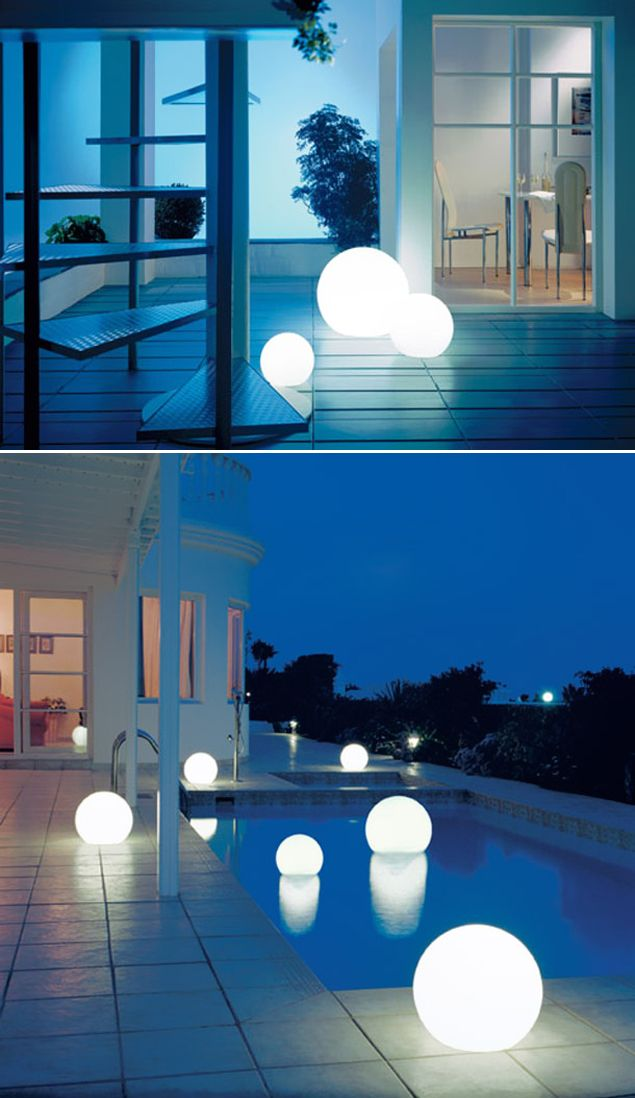 Moonlight Speakers 23 best #audiovisual images on pinterest | architecture
