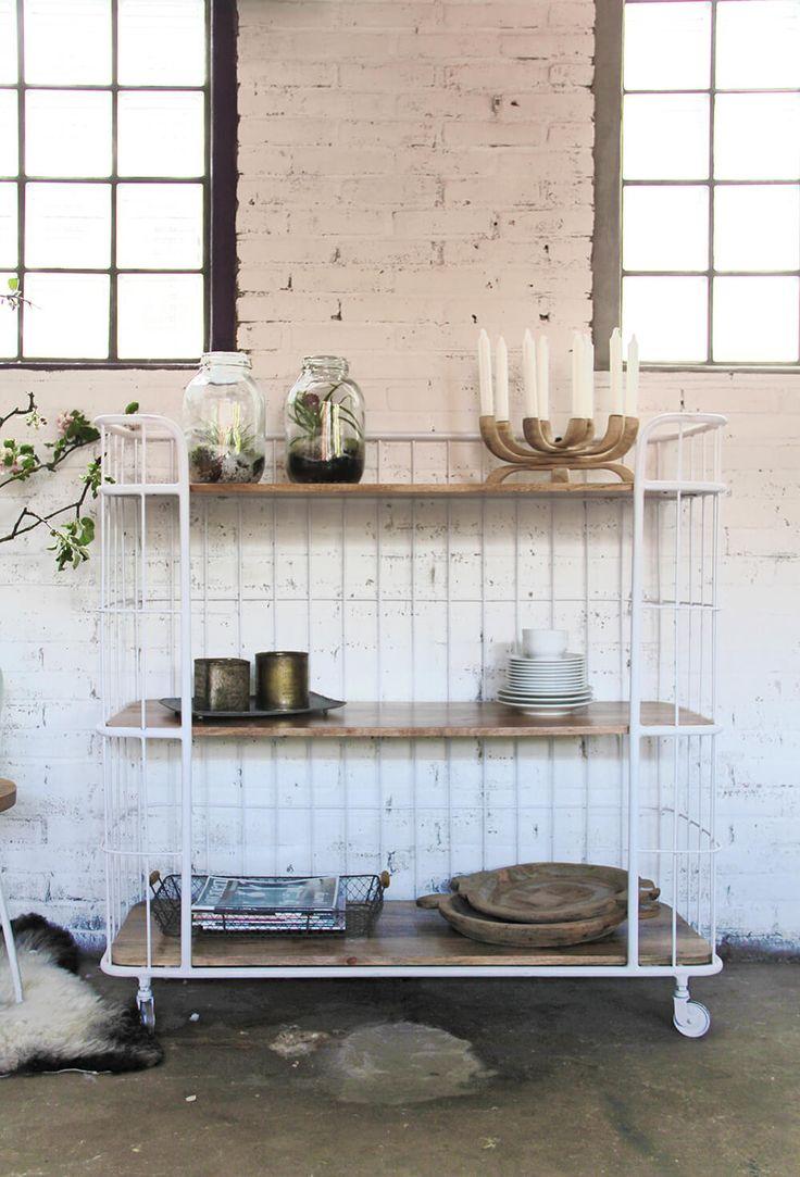 20 beste ideeà n over houten planken op pinterest planken