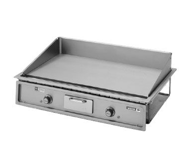 find this pin and more on countertop grills and griddles for commercial restaurants