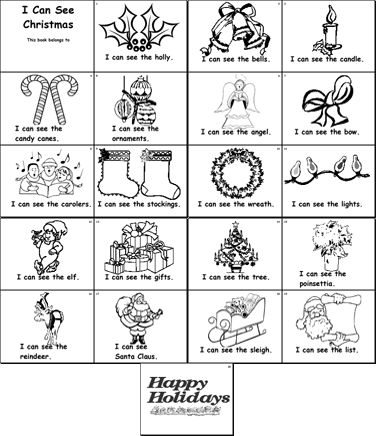 72991e68ed49226c7323b95600dfd43d--logic-problems-the-gazette Worksheet For Descriptive Text on physical worksheets, short worksheets, existential therapy worksheets, scientific worksheets, problem solution worksheets, reading report worksheets, third grade writing worksheets, time order worksheets, geographical worksheets, narrative paragraphs worksheets, historical worksheets, informative worksheets, bivariate worksheets, job related worksheets, rational emotive behavior therapy worksheets, literary response worksheets, literal worksheets, associative worksheets, numerical worksheets, research worksheets,