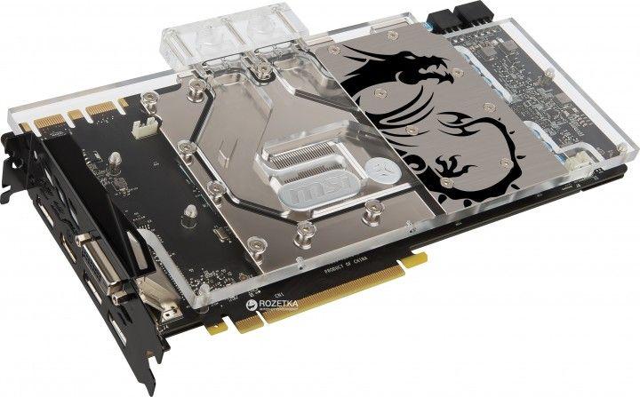 Rozetka.ua | Видеокарта MSI PCI-Ex GeForce GTX 1080 Sea Hawk EK X 8GB GDDR5X (256bit) (1683/10108) (DVI, HDMI, 3 x DisplayPort) (GTX 1080 SEA HAWK EK X). Цена, купить Видеокарта MSI PCI-Ex GeForce GTX 1080 Sea Hawk EK X 8GB GDDR5X (256bit) (1683/10108) (DVI, HDMI, 3 x DisplayPort) (GTX 1080 SEA HAWK EK X) в Киеве, Харькове, Днепропетровске, Одессе, Запорожье, Львове. Видеокарта MSI PCI-Ex GeForce GTX 1080 Sea Hawk EK X 8GB GDDR5X (256bit) (1683/10108) (DVI, HDMI, 3 x DisplayPort) (GTX 1080…