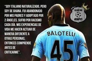 Frases De Futbol Motivadoras Cortas 1