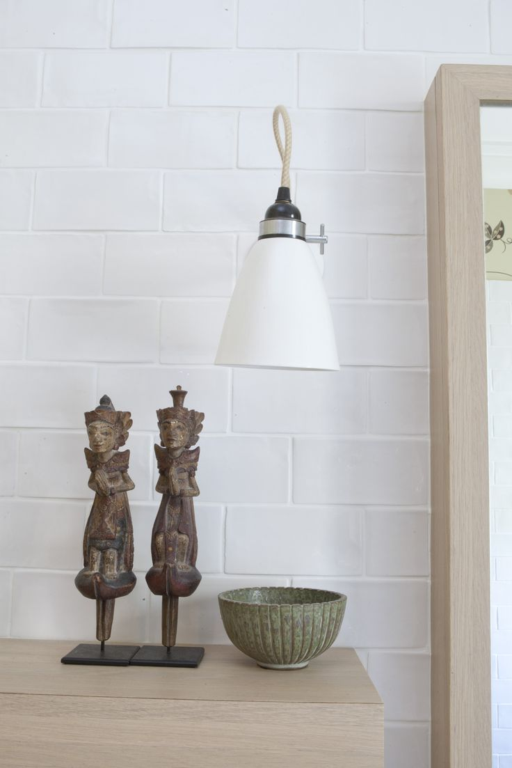 17 Best Images About Dunlin Lighting On Pinterest