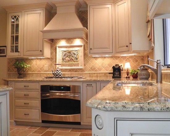 kitchen granite countertops kitchen