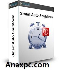 Smart Auto Shutdown 2.1:Smart Auto Shutdown automatically shuts down your computer and cleans up unneeded temporary files ahead of time, along with traces of your Internet use.   #Crack For Smart Auto Shutdown 2.1 Premium #Crack For Smart Auto Shutdown v2.1 #Cracks #Free Download #Free Full Version of Smart Auto Shutdown 2.1 #Free Full Version of Smart Auto Shutdown v2.1 #Full Version #Full Version Free #Keygen For Smart Auto Shutdown 2.1 #Keygen For Smart Auto Shutdown v2.