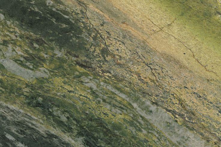IRISH GREEN #marble #stone #floors #walls #tiles #marblefloor #marblewall #portugal #aveiro #villas #hotels #houses #green #verde #greenmarble #irishgreen #luxo #luxury #casas #hoteis #pavimentos #paredes #marmoreverde