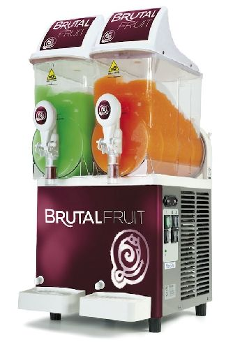Slush machine for Hire to do frozen cocktails