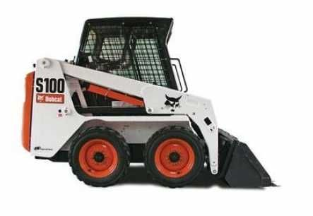 Find the Mini Bobcat Rentals and Attachments Read more: http://yycequipmentrental.com/