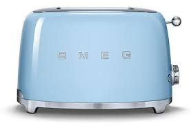 blue toaster and kettle - Google Search