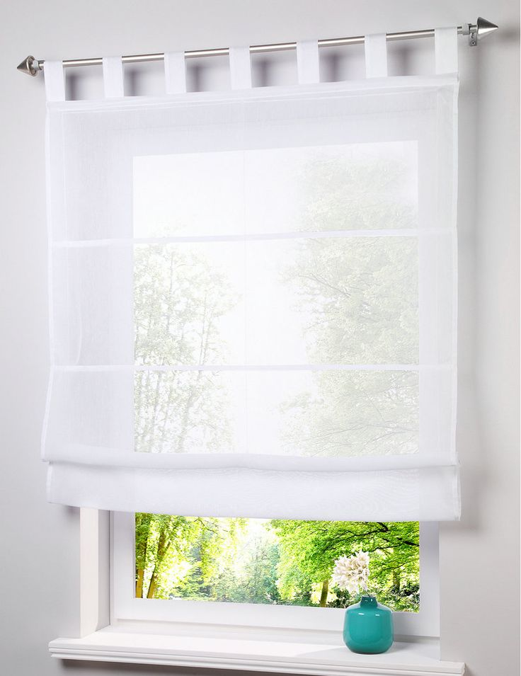 les 240 meilleures images propos de rideaux sur pinterest traitements pour fen tres rideaux. Black Bedroom Furniture Sets. Home Design Ideas