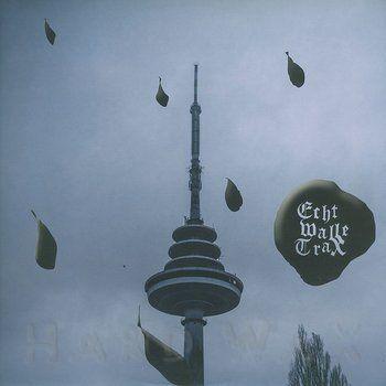 Various Artists: Echt Walle Traxx