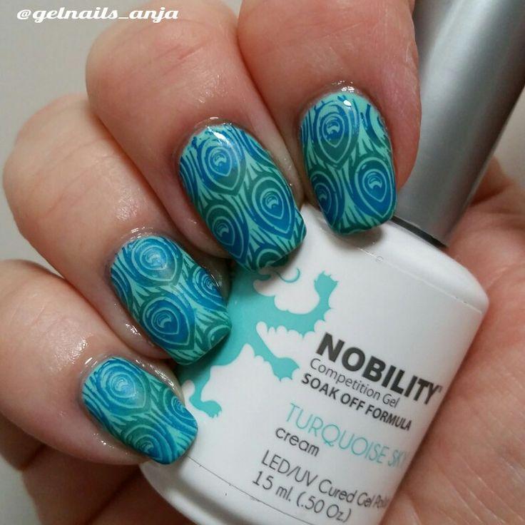 The 70 best LeChat gel polish images on Pinterest   Gel nail varnish ...
