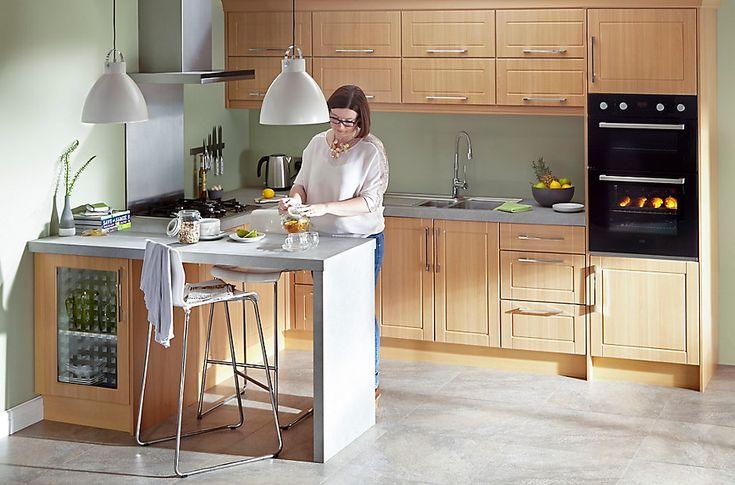 When Is Ikeas Best Kitchen Sale
