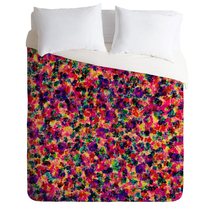 122 Best Bedding Images On Pinterest Cushions