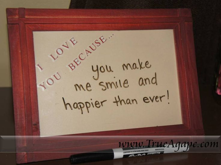 flirting signs of married women photos funny photo frames