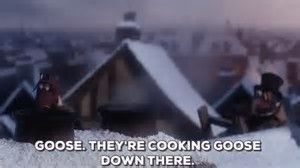 Image result for muppet christmas carol meme