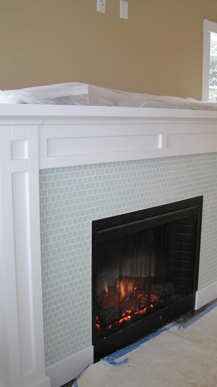 love the tile for a backsplash: http://4.bp.blogspot.com/-TNwNuPmaHPE/Tyxq8D0z0UI/AAAAAAAABu8/4Gpk8UOw-nE/s1600/craftsman+fireplace+glass+tile.JPG