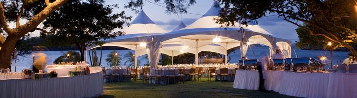 We would love to host your special event. Click through for more info about Caneel Bay Resort located on St. John, USVI caneelbay.com