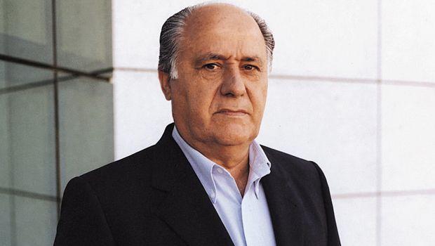 Armanico Ortega