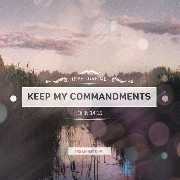 14 Best John Bratby Images On Pinterest: 17 Best Images About The Ten Commandments On Pinterest