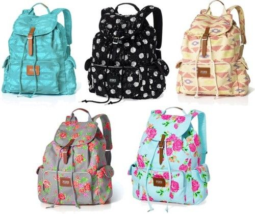 28 best images about Book bags on Pinterest
