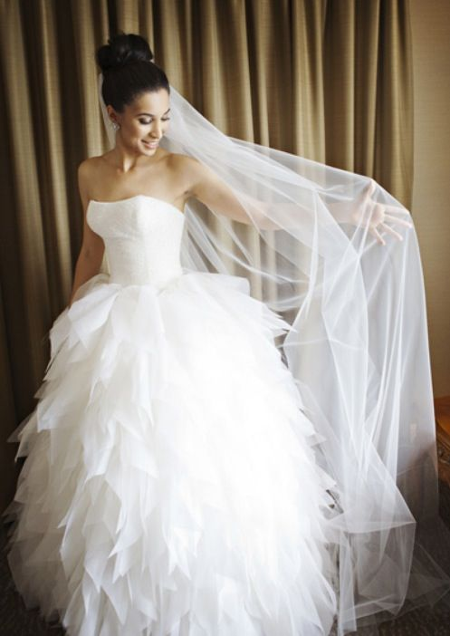 17 Best Images About Darb Bridal Couture On Pinterest