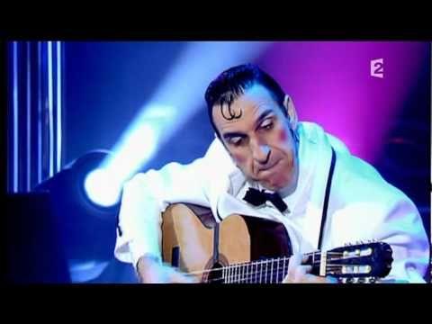 Shirley et Dino - Parodie Le Sud De Nino Ferrer - YouTube
