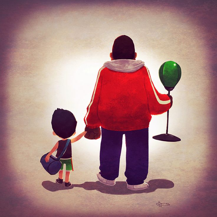 Super Families: Video Game Edition Created by Andry Rajoelina On sale now at the Geek-Art Store. via pixalry