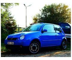 Volkswagen Lupo Miskolc - Orxx Ingyenes Apróhirdetés