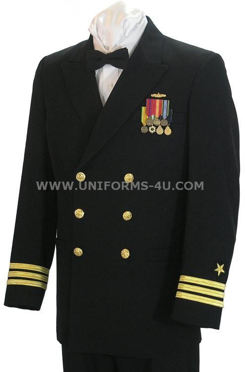 United States Navy Lieutenant Commander Uniform Google