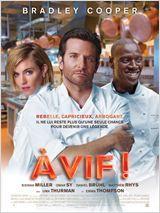 Télécharger A vif ! Film Complet