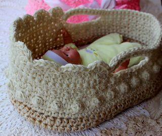 Staci_moses_basket_1104_small2