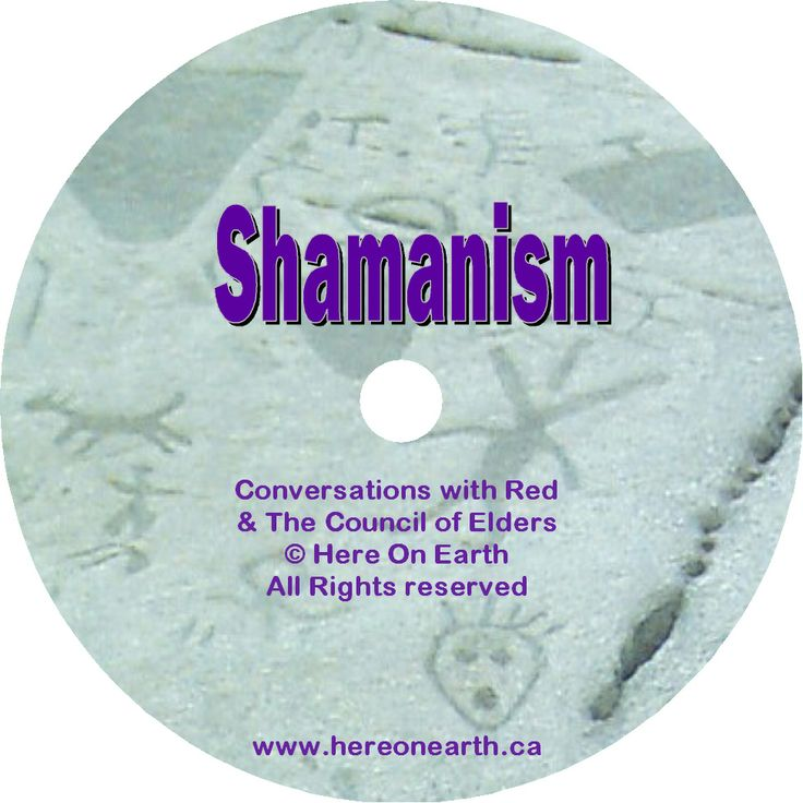Shape shifting, sacred plants & responsibility.  A Shaman is in service as a conduit, to mediate what is physically manifest & what is not, whether past, future, within alternate realities, or in the spirit world on behalf of others.  An exploration of collective history, lineage, tools, accomplishments & expectations are explored. Respectful & honouring of shamanistic cultures, Red leads us to deeper understandings of our potentials as humans being. Available as CD or MP3 at…